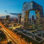 2018 中國《行銷人洞察報告》出爐,7 成行銷人重「技能提升」勝於加薪