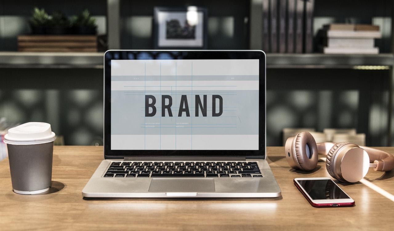 (品牌本身恰恰就是巨大的流量池/圖:取自 Pexels)行銷人/數位轉型