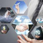 工研院辦 MarTech 行銷科技長專班,巨量級講師解析消費步驟培育跨界人才