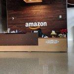我去應徵 Amazon SEO 產品經理的寶貴經驗