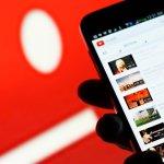 冒牌生|知名網紅頻道遭永久關閉!YouTube 6 大「社群守則」,矇眼挑戰也遭抑制