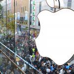 打造品牌、簡報說服,先問為什麼?蘋果圈粉的秘訣「黃金圈法則」是關鍵