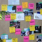 做行銷沒靈感?內容配方矩陣 3 心法,讓創意點子源源不絕