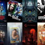 Netflix 如何打趴百視達,當上數位影視霸主?