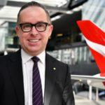 另類公關行銷!澳航 CEO 回信給 10 歲男孩,官方推特破 7 萬人按讚分享