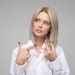 想寫部落格賺錢?先搞清楚 3 件事:設定「優先級」、花錢買時間