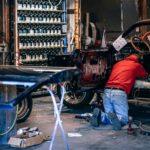 為什麼老闆會怒砍 8000 人粉絲團?從製造業生態,談傳產轉型的 3 大障礙