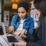 你的「堅持」,客戶一定買單嗎?新手行銷人常見的 3 種錯誤思維