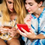 Instagram 變身電商平台!新增「購物按鈕」20 大品牌可一鍵下單