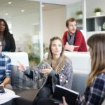 數位行銷入門課!AARRR 策略原則、6 大行銷手法,讓行銷菜鳥一次搞懂