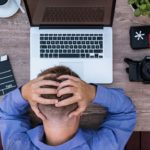 公司遇到危機怎麼處理?專家分析「危機溝通」的 9 大重點!