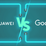 google-huawei-android-suspension