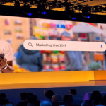 槓上亞馬遜! Google 廣告、電商全面迎戰,重磅推 4 大新功能