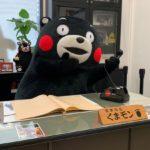 熊本熊的行銷之道!6 大成功因素,打造一年 429 億新台幣銷售額