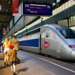 火車隨你搭!每月 79 歐的「訂閱經濟」,讓法國國鐵徹底翻身