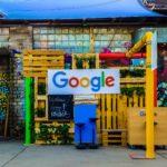 鄭緯筌|2019 數位行銷再進擊,從 Facebook 和 Google 的最新動態談起