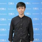 行銷人採訪《上智關廟麵》吳光林協理2|數位轉型