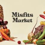 Misfits Markets|市場動態
