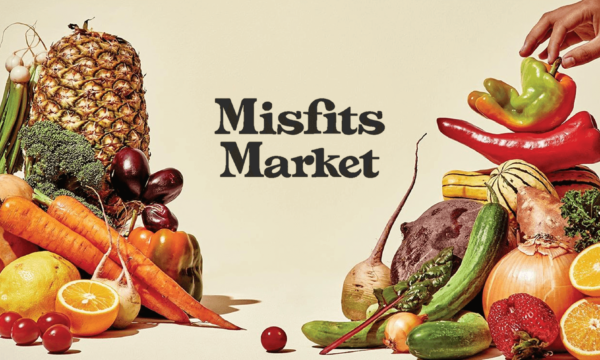 Misfits Markets-數位轉型-行銷人