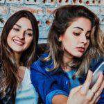 年輕消費者對品牌不再忠誠?行銷人對 Z 世代常有的五大迷思