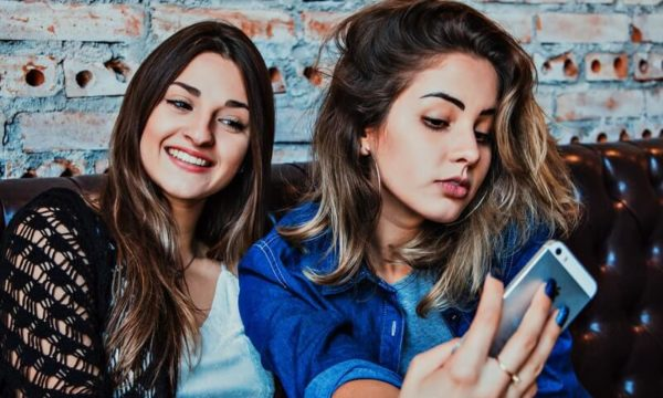 5 myths about marketing to gen z