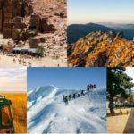 環遊世界 80 天只要台幣 16 萬!Airbnb 帶你探險 5 大洲 18 個國家