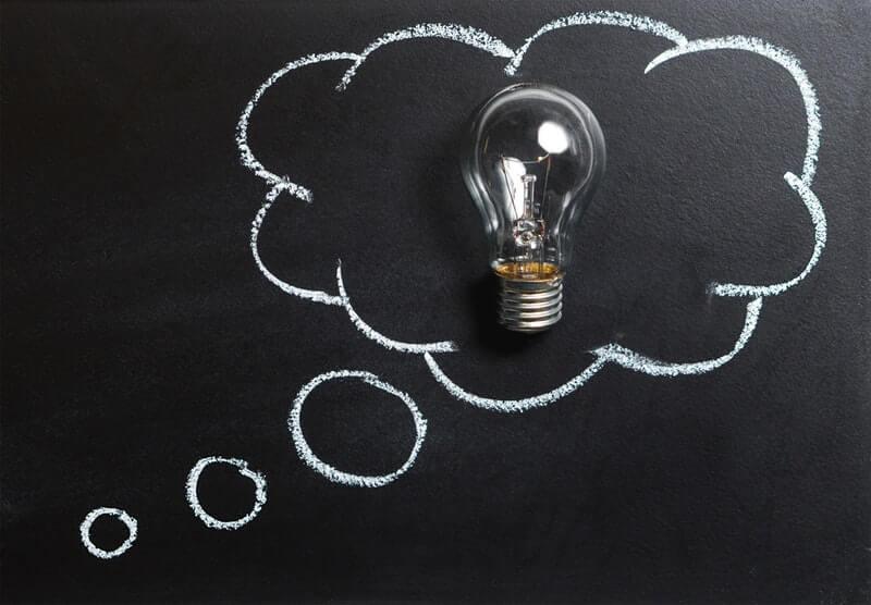 善用簡報 3 原則|經營管理