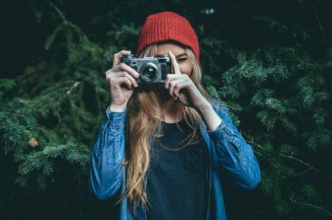 拍照|數位行銷