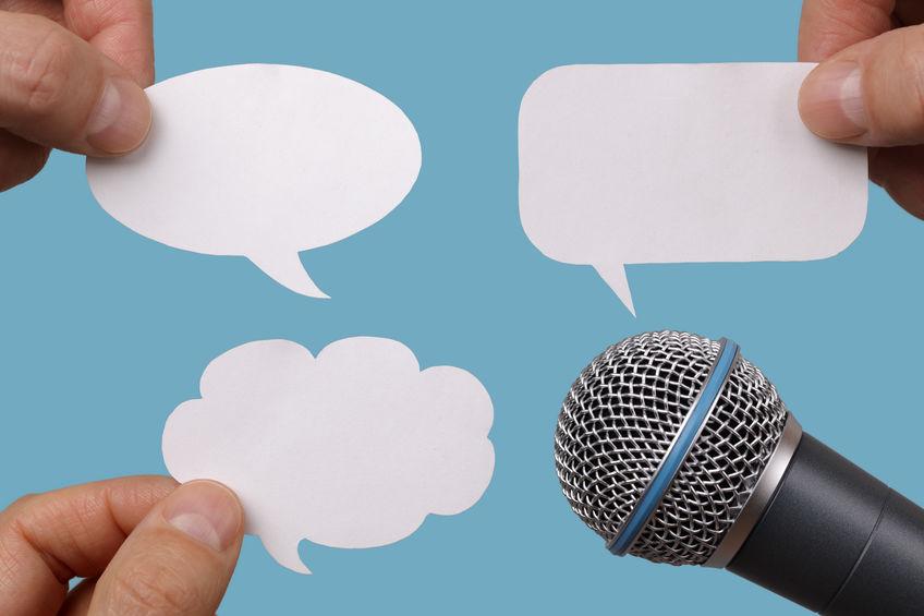 行銷人專訪-行銷人傳產專訪專區