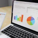 如何分配廣告預算?搞懂 ROAS、ROI,發揮行銷最大效益