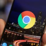Google ad blocking global markets