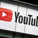 歐洲 YouTubers 發起工會運動,千人加入 YouTubers 聯盟