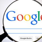 Google禁止蓋板廣告!企業增加廣告「互動性」,吸引用戶自發性點擊