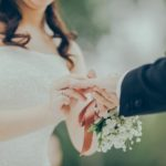 客製化網頁、新婚禮物自己列,創意婚顧公司 Zola 把婚禮變有趣!