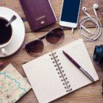 3 年內成為亞洲最大旅遊平台!解開 KKday 背後的內容行銷策略