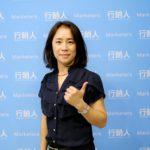 體恤蒜農辛勞,她從日本引進黑蒜技術,讓蒜頭價格暴漲 15 倍-專訪詠統生技
