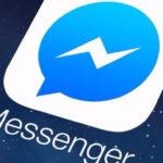 隱私全都露! Facebook  被爆「竊聽」和「轉錄」用戶對話