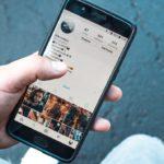 冒牌生 | IG 拍影片可增加粉絲數嗎?搞懂社群平台差異,善用 Hashtag 提升曝光