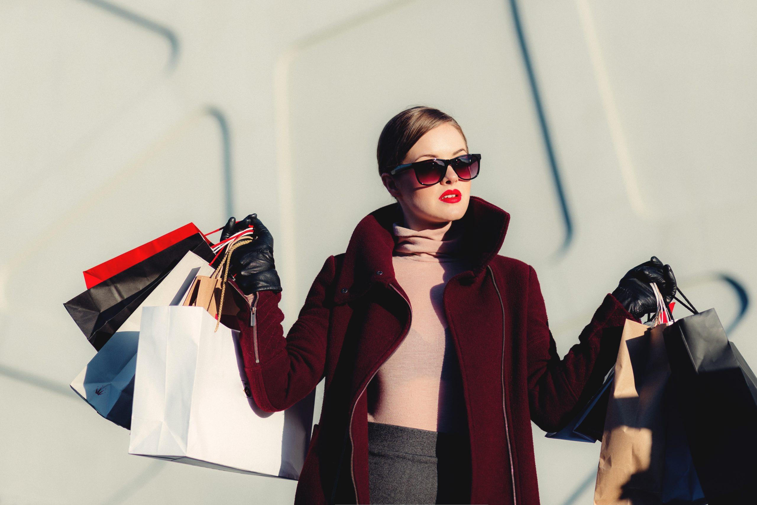 好的產品,來自於站到對的市場。/圖:Photo by freestocks.org on Unsplash