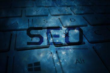 學習SEO前,先知道權威性搜尋結果是什麼