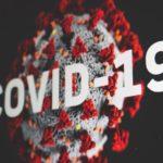後疫情時代每個人都該知道的病毒知識