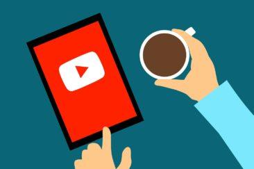YouTube 2020年趨勢