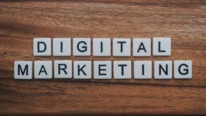 30 digital marketing websites