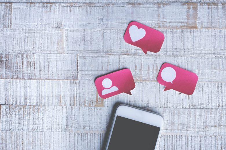 social-media-choice