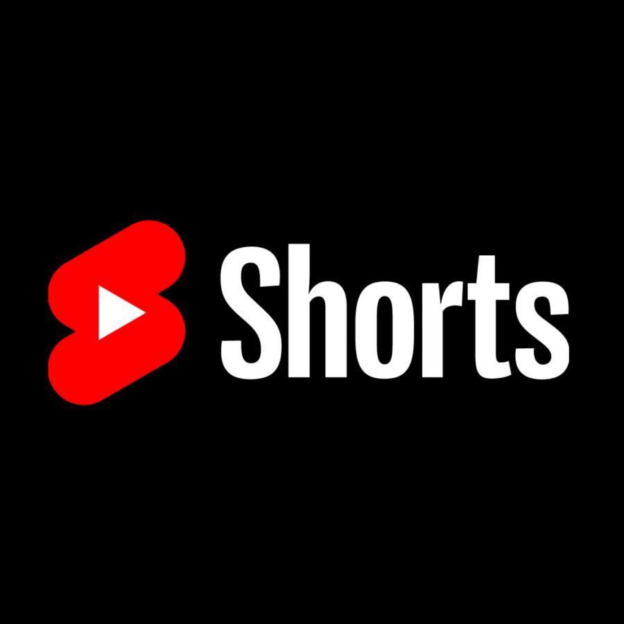 TouTube Shorts