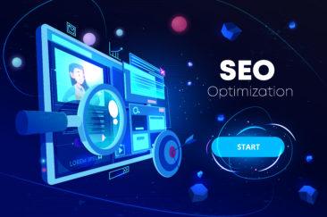 15個Google搜尋與SEO關鍵數字