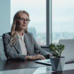 創業者8步驟釐清創業方向