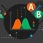 ab test statistics