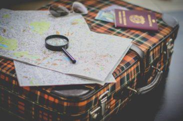 旅遊業行銷異業合作