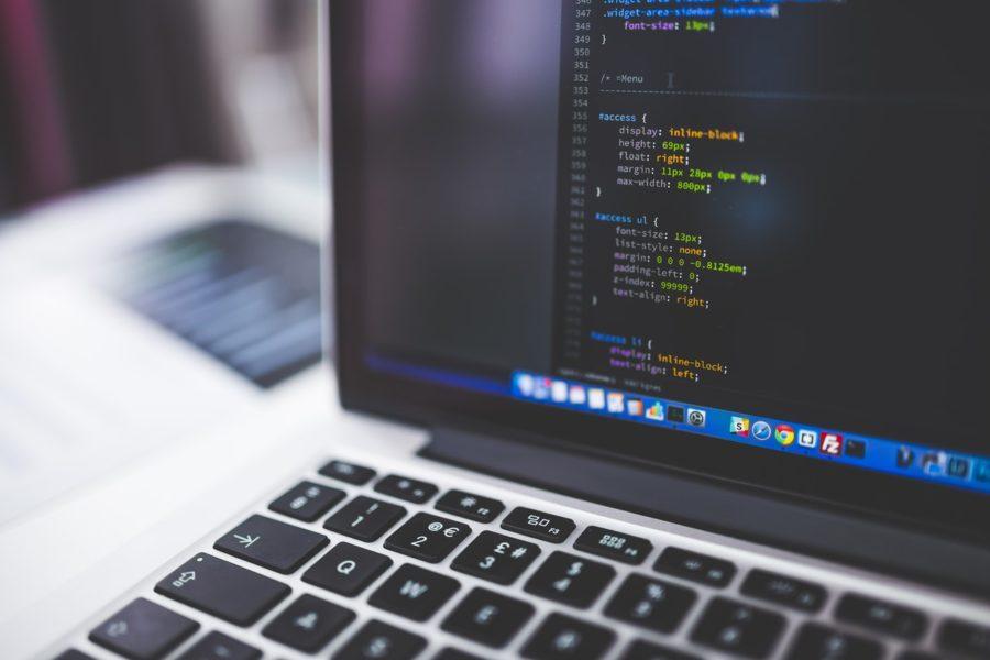 HTML/CSS Coding